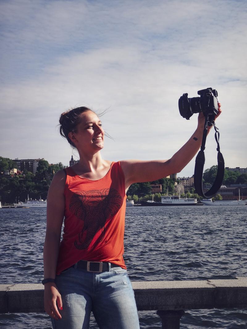 Ich werde auch weiterhin neue Fotos und Fotospots für euch sammeln – so wie hier in Stockholm.