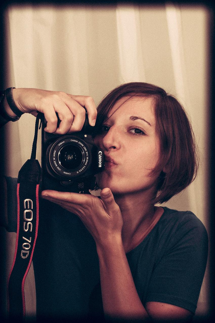 Kathrin's World, Kathrin Schlott, Kamera, canon, EOS 70D