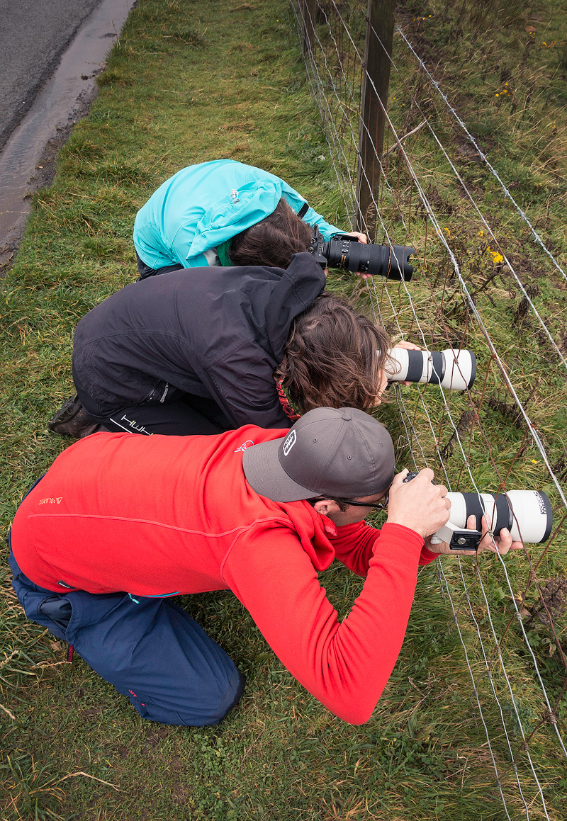 Jaworskyj Fotoreise, Lukas Voegelin, Schottland, Isle of Skye, fotoverrückt