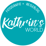 kathrinsworld