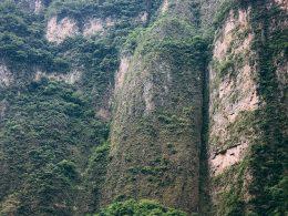Fotospot Sumidero Canon, Mexiko, kathrinsworld, Kathrin's World, Cañón del Sumidero