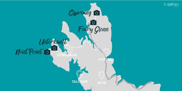 Reisebericht Isle of Skye, Schottland, Jaworskyj, Lukas Voegelin, abenteuerfotoreisen, kathrinsworld, Kathrin's World