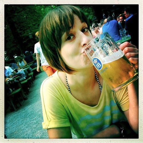 Rückblick, München, 10 Jahre, Jubiläum, Reiseblog, Fotoblog, Kathrin's World, kathrinsworld, Kathrin Schlott