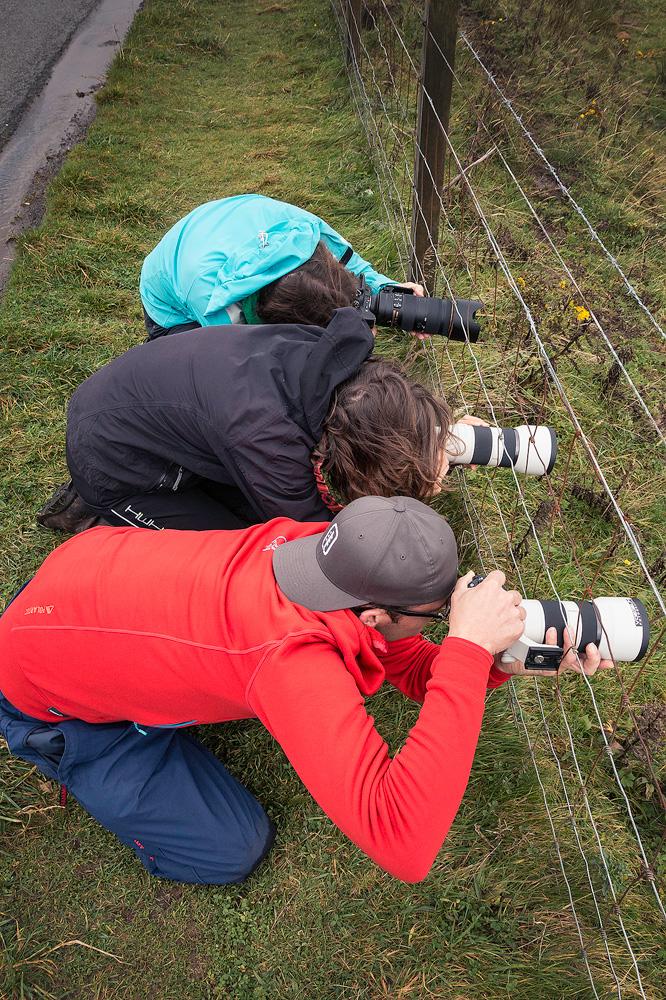 Fotoreise auf die Isle of Skye mit Lukas Voegelin