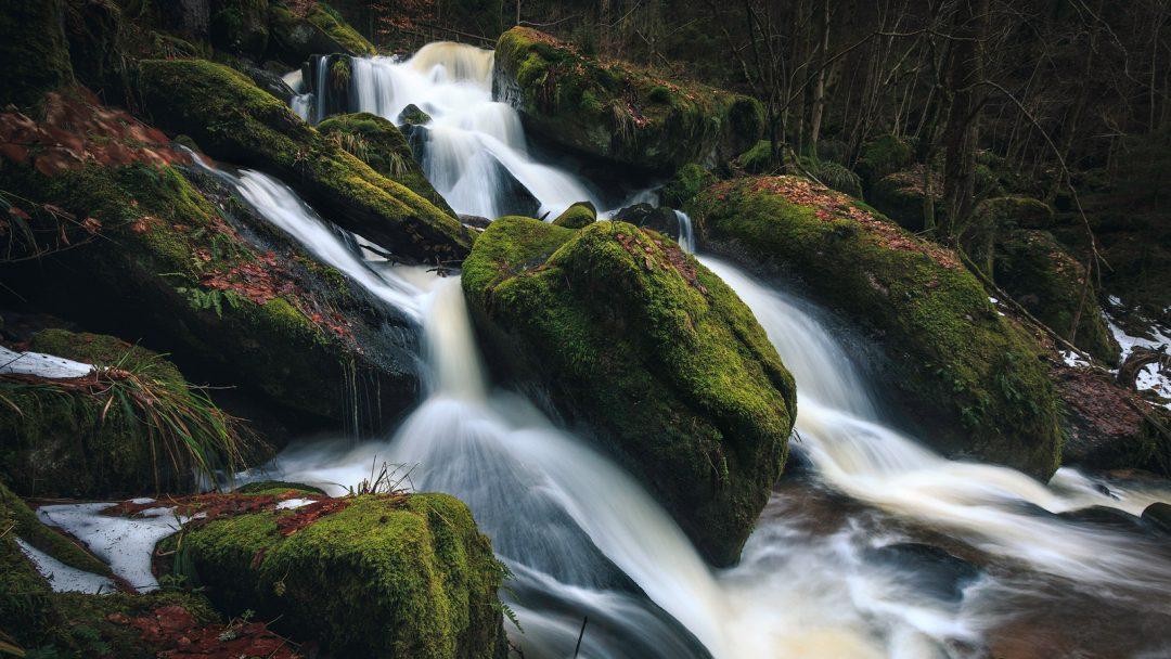 Impressionen, Wasserfälle, Reiseblog, Fotoblog, Kathrin's World, kathrinsworld, Kathrin Schlott